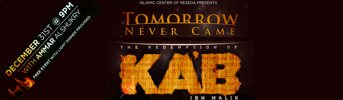 Tomorrow-Never-Came-The-Redemption-of-Kab-Ibn-Malik-SLIDE