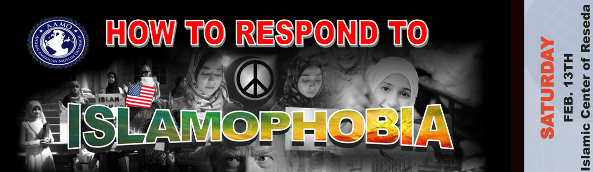 How-to-Respond-to-Islamophobia