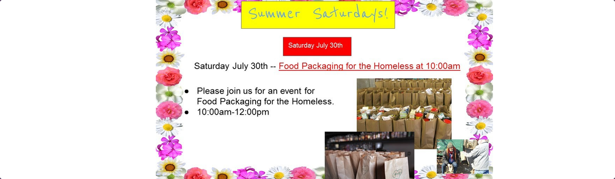 Masjid-Reseda-Food-Packaging-for-the-Homeless-July-30-2016