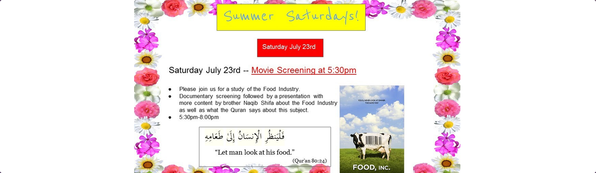 Masjid-Reseda-Movie-Screening-July-23-2016